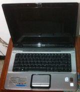 Despice HP PAVILION DV6000 / DV6500 - foto