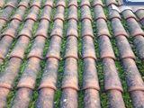 Reformas de tejados completas - foto
