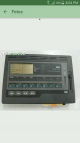 Korg sqd8 midi track recorder - foto