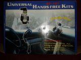 Kitt Manos libres Universal - foto