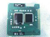 Procesador Intel Core i5-450M - foto
