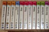 Películas en formato vídeo VHS - foto