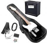Guitarras electricas,amplificador y mas - foto
