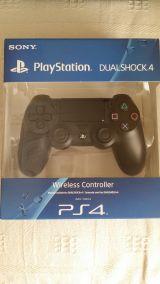 Mando SONY Playstation 4 Dualshock 4 V1 - foto
