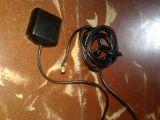 Antena amplficadora seÑal tomtom - foto