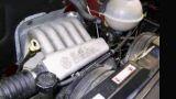 motor AAB transporter,caravelle, - foto