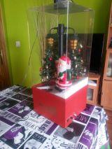 adorno de navidad - foto