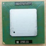 Intel Celeron SL5VP 1.00GHz - foto