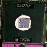 Intel Core 2 Duo T8100 packard bell hera - foto
