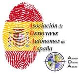 Asociación Detectives Autónomos d España - foto