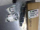 KAWA GPZ 500 - foto