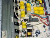 Reparacion de modulos electronicos VITRO - foto