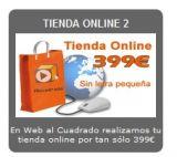 Pagina web - Posicionamiento Online - foto