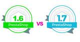 Tiendas online prestashop responsive - foto
