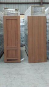 Puertas madera serie   Elegance - foto