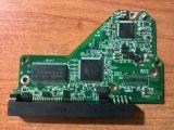 CONTROLADORA WD5000AVVS-500GB-3,5-SATA
