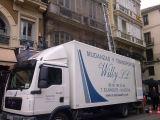 Aproveche viaje  Ciudad Real a Valencia - foto