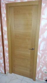 puertas de habitación a 290 euros. - foto