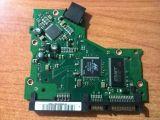 samsung HD250hj-250GB-SATA-3,5 - foto