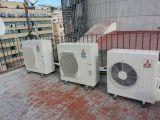 Instalaciones de aire !!!!!!AUTORIZADOS - foto