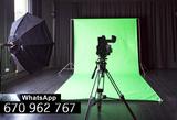 fashion films video empresa grabacion - foto