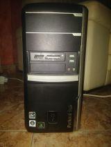 Torre PC Gaming Packard Bell . RAM 8Gb - foto