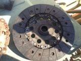 bloque motor Mazda 5 2,0d 143cv D/RF - foto