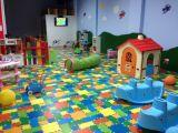 Nueva ludoteca y parque infantil - foto