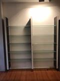 Muebles estanteria para tienda - foto
