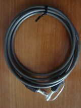 Cable optico sony jack - foto