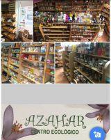 Centro Ecológico Azahar - foto