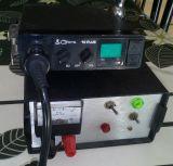 Equipo Completo de Radioaficionado - foto