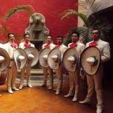 mariachis aviles 620. 83 8844 - foto