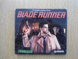 Juego PC Blade Runner - foto