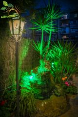 Jardineria Integral BARNAZEN - foto