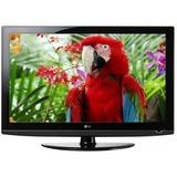 Reparacion Television LCD La Luisiana - foto