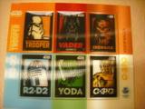 Edicion sellos de cine correos - foto
