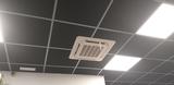 Mantenimientos todas marcas aire acondic - foto
