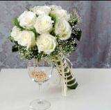 Envio flores - foto