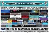 Servicio tecnico de reparacion - foto