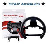 Volante racing wheel playstation 4 - foto