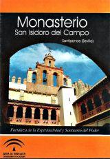 Monasterio S. Isidoro del Campo - foto