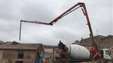 Reformas y tejados José Antonio - foto