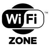 Soluciones de WiFi e Internet - foto