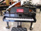 Piano cola kawai CA40. Como nuevo - foto
