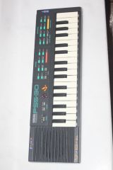 piano teclado yamaha pss-30 - foto