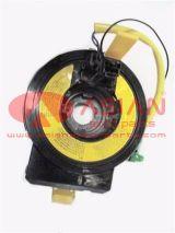 Rosco airbag hyundai accent - foto