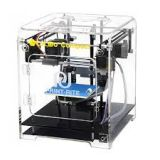 Impresora 3d colido compact - foto