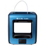 Impresora 3D COLIDO M2020 - foto