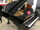 Piano kawai RX2 RX-2 como nuevo - foto